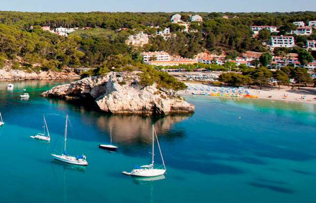 Book now at our holiday hotels and get 20% off stays between 21 June - 14 September. 